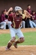 Jevan Richert Baseball Recruiting Profile