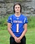 Tyler Hunt Football Recruiting Profile