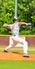 Quaid Gunnells Baseball Recruiting Profile