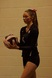 Baylee Justis Women's Volleyball Recruiting Profile