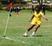 Wanjiku Makena Ndirangu Women's Soccer Recruiting Profile