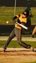 Cael Boehmer Baseball Recruiting Profile