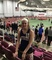 Alexa Bergeron Women's Track Recruiting Profile