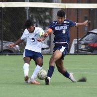 Henry Gomes's Men's Soccer Recruiting Profile