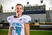 Carter Potts Football Recruiting Profile