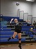 Jenna Exley Women's Volleyball Recruiting Profile