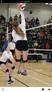 Kara Kassel Women's Volleyball Recruiting Profile