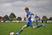 Joshua Clark Men's Soccer Recruiting Profile