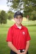 Nicholas Rakes Men's Golf Recruiting Profile
