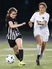 Sophia Kysela Women's Soccer Recruiting Profile
