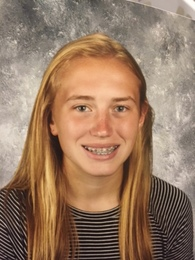 Kelsey Schmid's Women's Soccer Recruiting Profile