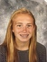 Kelsey Schmid Women's Soccer Recruiting Profile
