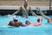 Ashton Urda Men's Water Polo Recruiting Profile