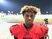 Loronzo Thompson Football Recruiting Profile