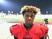 Loronzo Thompson Football Recruiting Profile