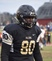 David Hollman Football Recruiting Profile
