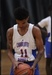 Tobias Forte Men's Basketball Recruiting Profile