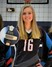 Kendall Keaton Women's Volleyball Recruiting Profile
