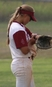 Payton Rano Softball Recruiting Profile