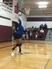 Kiana Lewis Women's Volleyball Recruiting Profile