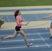 Kylie Callison Women's Track Recruiting Profile