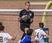 Nick Hemann Men's Soccer Recruiting Profile
