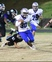 Toy Trice Football Recruiting Profile