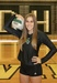 Kyra Halvorsen Women's Volleyball Recruiting Profile