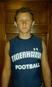 Jared Myers Football Recruiting Profile