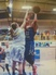 Jessie Van Lear Women's Basketball Recruiting Profile