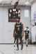 Ariya Briscoe Men's Basketball Recruiting Profile