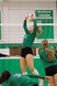 Alexa LaMack Women's Volleyball Recruiting Profile