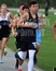 Tyler Allen Men's Track Recruiting Profile