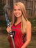 Grace Stokes Field Hockey Recruiting Profile
