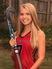 Grace Stokes Field Hockey Recruiting Profile