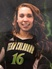 Hannah Svarverud Women's Volleyball Recruiting Profile
