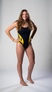 Alexis Moon Women's Swimming Recruiting Profile