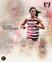 McKenna Trapheagen Women's Track Recruiting Profile