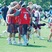 Beau Hecimovich Men's Lacrosse Recruiting Profile