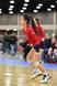 Emily Miklowski Women's Volleyball Recruiting Profile