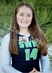 Evelyn Harrison Women's Volleyball Recruiting Profile
