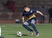 Tyler Trusner Men's Soccer Recruiting Profile