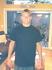 Heath Appleman Men's Track Recruiting Profile