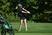 Ashley Neal Women's Golf Recruiting Profile