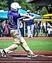 Brock Martinez Baseball Recruiting Profile