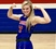Peyton Andrews Women's Basketball Recruiting Profile
