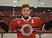 Kobe Ottosen Men's Ice Hockey Recruiting Profile