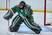 Tucker Brown Men's Ice Hockey Recruiting Profile
