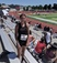 Angelina Delbosque Women's Track Recruiting Profile
