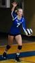 Macy Reimbold Women's Volleyball Recruiting Profile